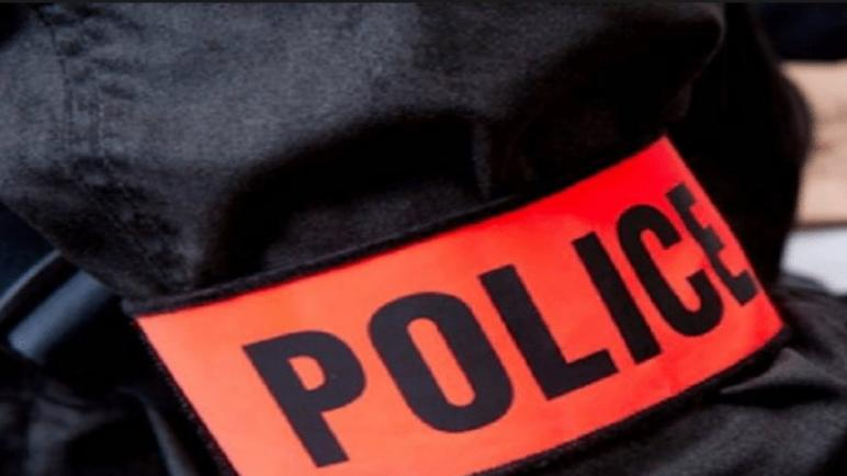 الشرطة تطلق الرصاص لتحذير أشخاص عرقلوا عملية اعتقال مجرم بالدار البيضاء