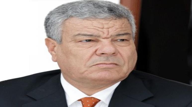 الأمين العام الأسبق لجبهة التحرير الوطني الجزائرية يعترف بمغربية الصحراء