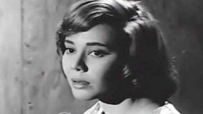 رحيل الفنانة المصرية ماجدة الصباحي عن عمر يناهز 89 عاما