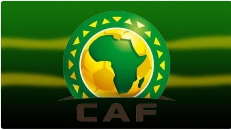 الاتحاد الإفريقي لكرة القدم يعين المغربي معاذ حجي أميناً عاما لـ الكاف