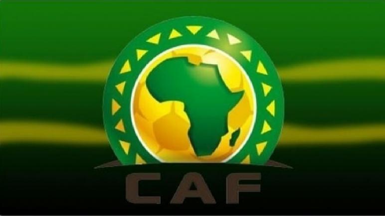 الاتحاد الإفريقي لكرة القدم يعلن تسديد الجوائز المالية للأندية مبكرا بسبب كورونا
