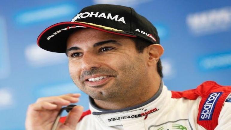 مهدي بناني يفوز بمرحلة البرتغال للبطولة العالمية لسباق WTCC