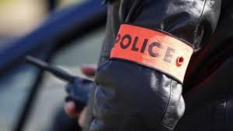 الشرطة تحجز كمية من المواد المخدرة بميناء بني أنصار