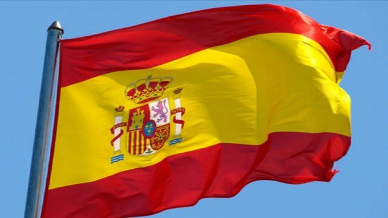 إسبانيا ترغب في إستمرار إتفاقية الصيد البحري مع المغرب