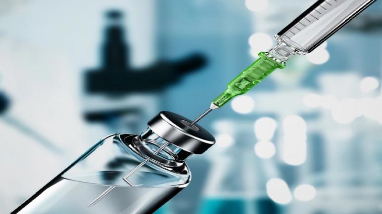 المغرب يعتمد جواز تلقيحي للمستفيدين من جرعتياللقاح المضاد لكورونا