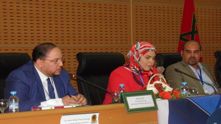 إرث المرأة وقضية المساواة بين مدونة الأسرة والمواثيق الدولية