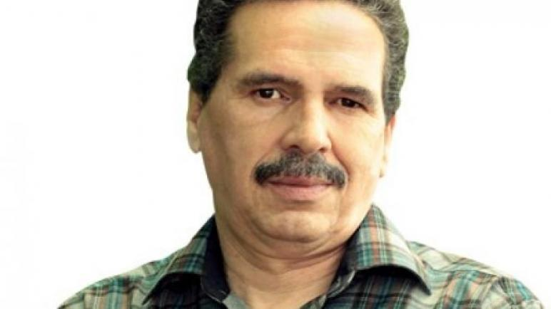 """أسباب غياب جمال الصقلي عن برنامج """"عندي دواك"""""""