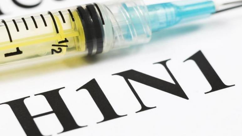 وزير الصحة: 9 حالات وفاة بسبب فيروس إنفلونزا