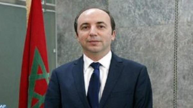 """وزير الصحة يخضع للمساءلة البرلمانية بسبب تفشي """"أنفلونزا الخنازير"""" بالمغرب"""