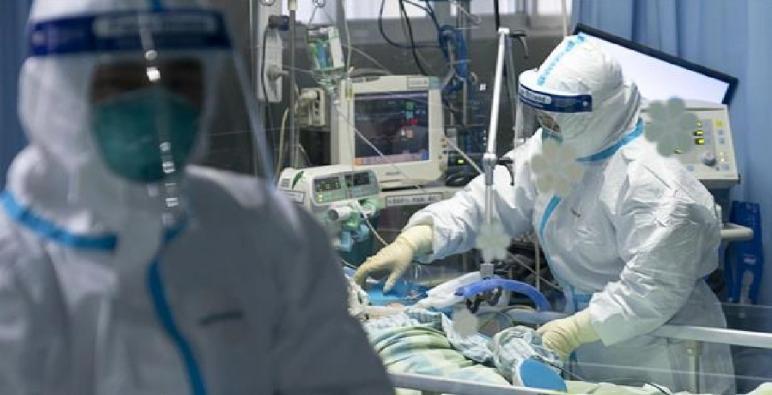 المغرب يسجل 53 حالة وفاة جديدة بكورونا خلال 24 ساعة