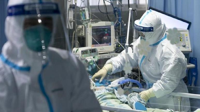 الجزائر… تسجيل 6 وفيات جديدة جراء الإصابة بفيروس كورونا خلال 24 ساعة