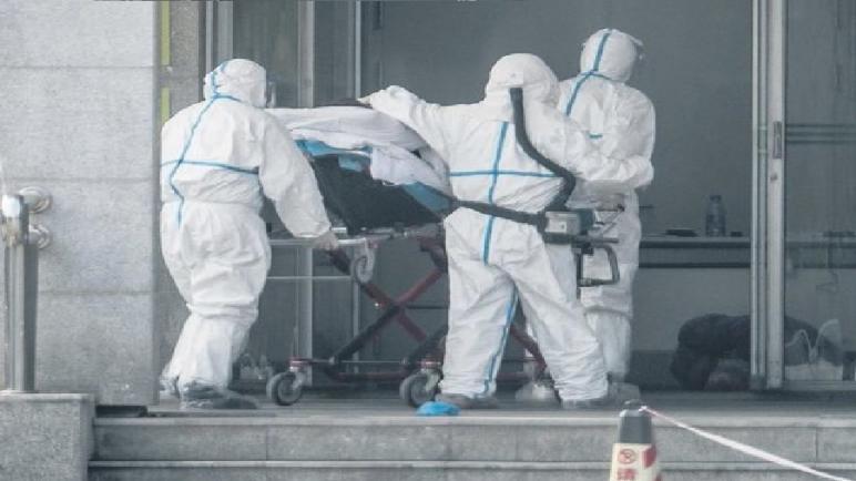 كوفيد19… المغرب يسجل 4902 حالة شفاء و 3508 حالة إصابة جديدة خلال 24 ساعة