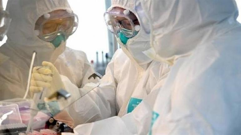 """تسجيل 101 حالة إصابة جديدة بفيروس """"كورونا"""" بالمغرب خلال 24 ساعة"""