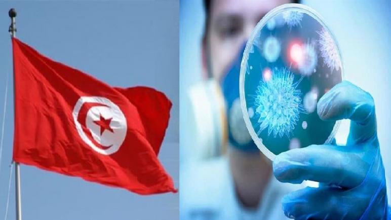 تونس… لليوم السابع على التوالي لم تسجل أي إصابة جديدة بفيروس كورونا