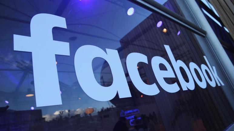 شركة فيسبوك لن تفرض رسوم على صناع المحتوى حتى العام 2023