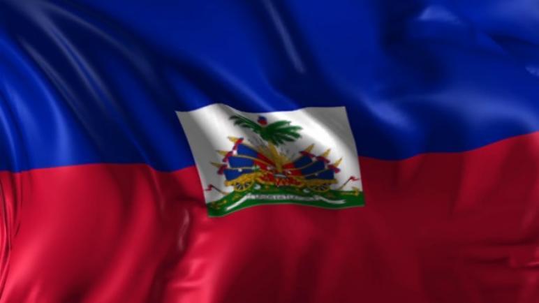 جمهورية هايتي تقرر فتح قنصلية عامة لها بمدينة الداخلة