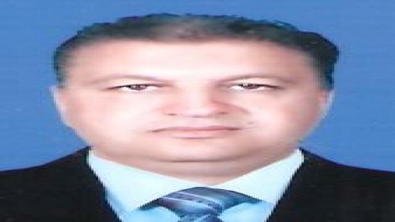 الجريمة المنظمة والإرهاب في ليبيا