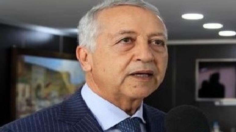 الاتحاد الدستوري يناقش التطورات التي تعرفها الكركرات وقضايا تهم الوضع التنظيمي للحزب